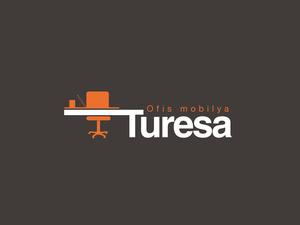 Proje#18290 - Mobilyacılık Logo tasarımı  #90