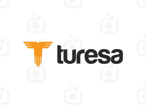 Turesa