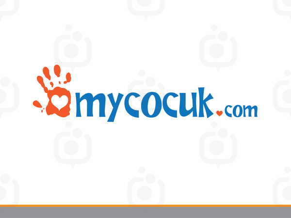 Mycocouk 01