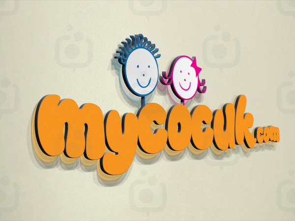 Mycocuk301