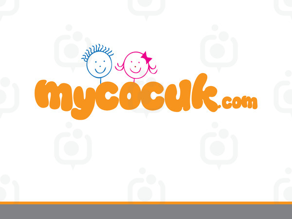 Mycocuk3 01