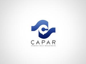 Capar2