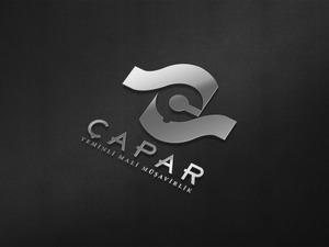 Capar2metal