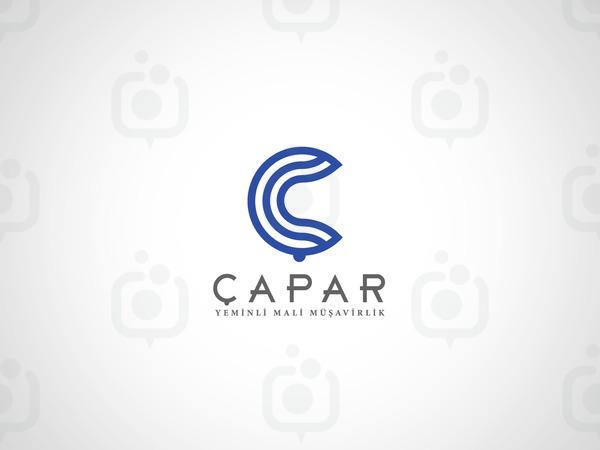 Capar3