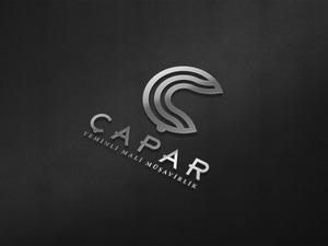Capar3metal