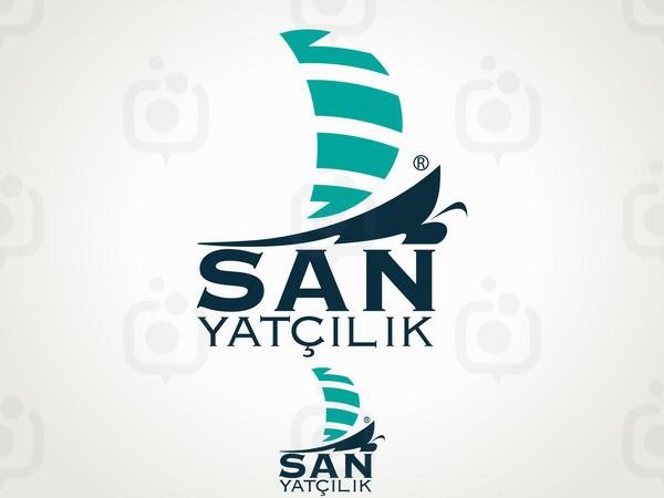 San yatc l k 05