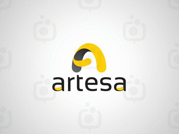 Artesa 2