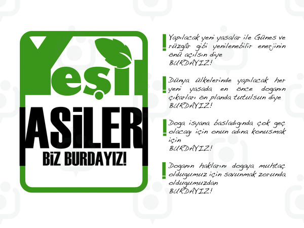 Yesil logo 1