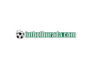 Futbolburada