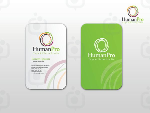 Humankart