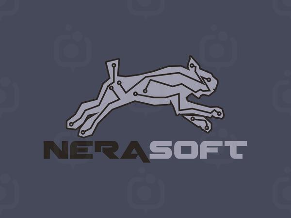 Nerasoft