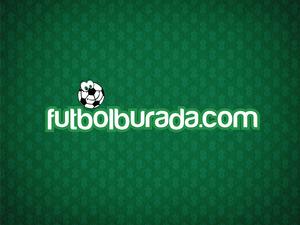 Futbolburada3