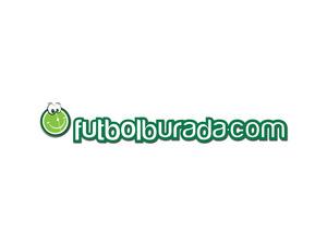 Futbolburada4