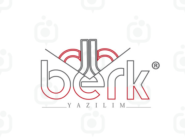 Berk yaz l m 111
