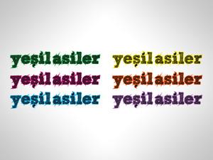 Yesilasiler 3