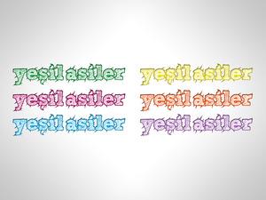 Yesilasiler 4