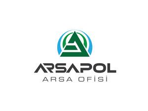 Arsapol