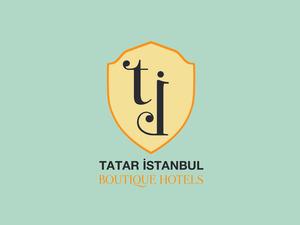 Tatar02