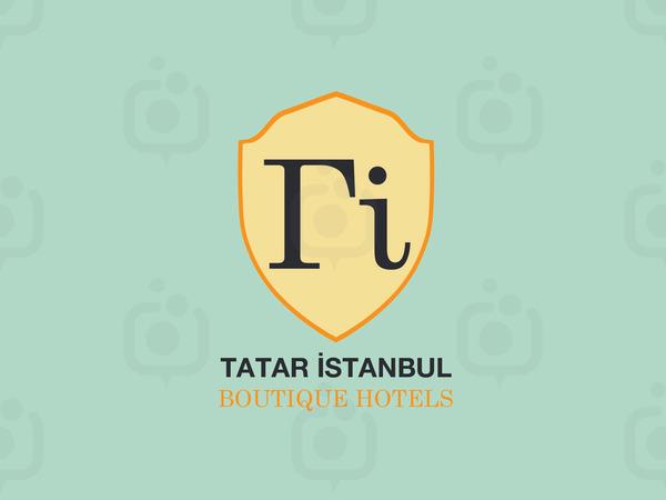 Tatar03