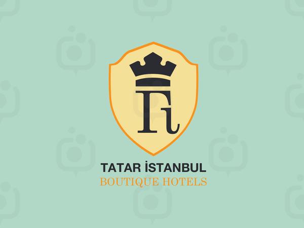 Tatar04
