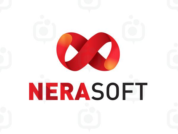 Nera2