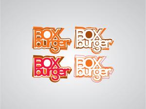 Boxburger 1