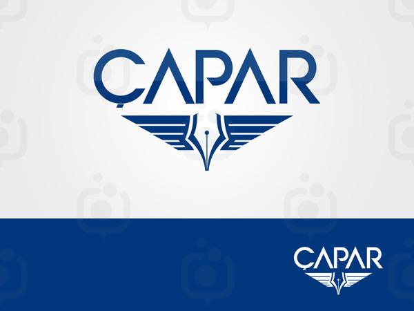 Capar5
