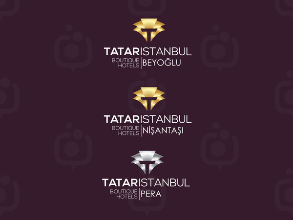 Tatarist