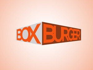 Boxburger 4
