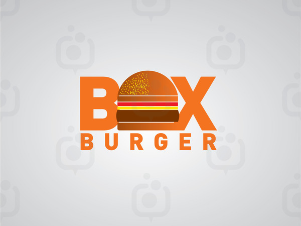 Boxburger 5