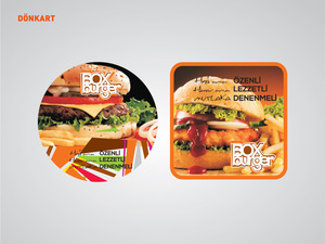 Boxburger new 4