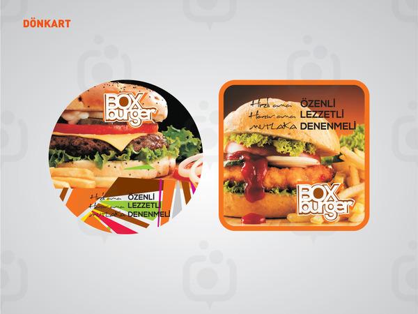 Boxburger new 4