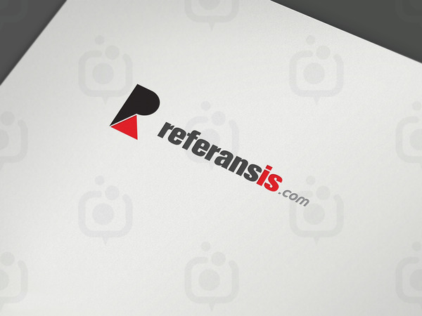 Referans is