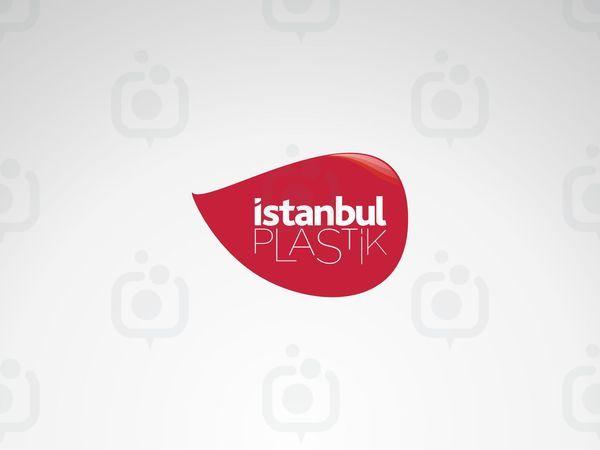 Istanbul plastik2
