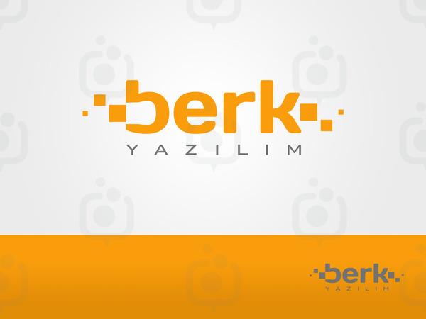 Berk3