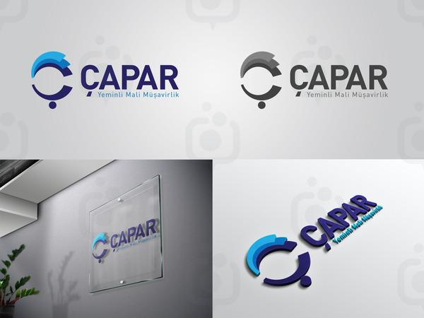 Capar1