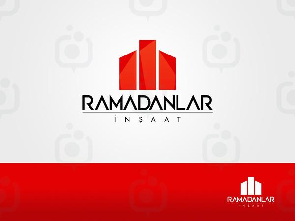 Ramadanlar1