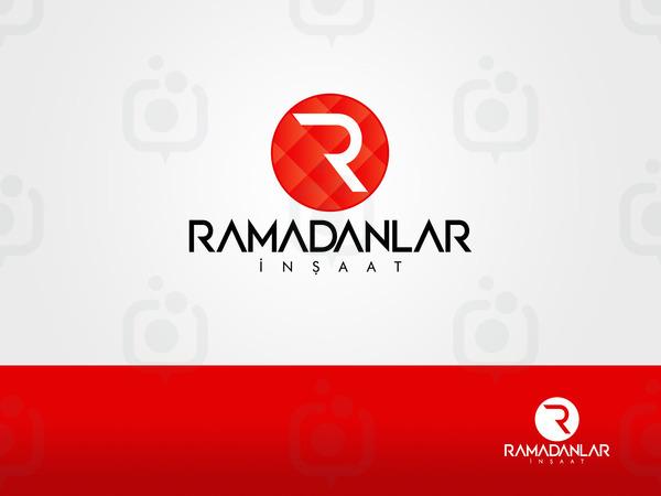 Ramadanlar3