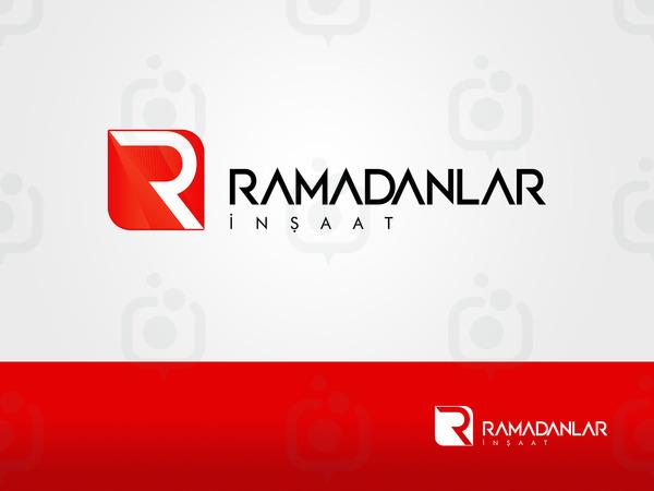 Ramadanlar4
