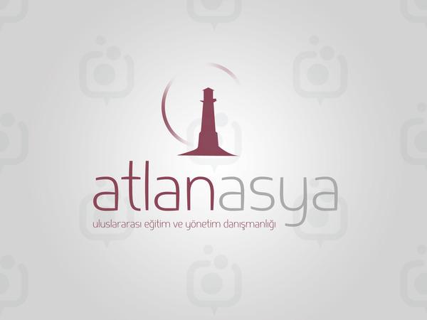 Atlanasya2