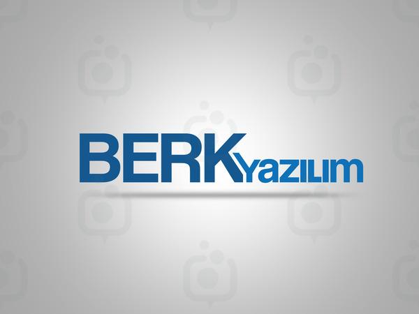 Berkyazilim5 copy