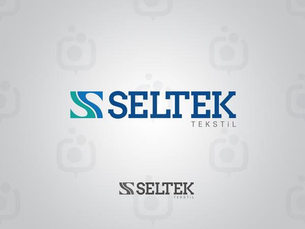 Seltek.logo1