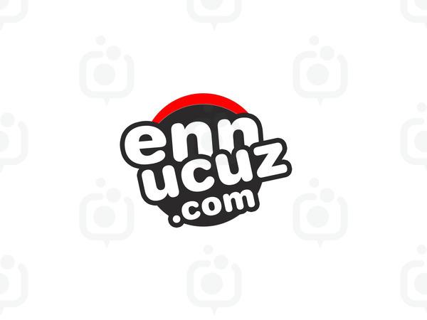 Ennucuz