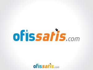 Ofissat s