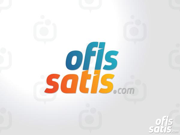 Ofissatis1