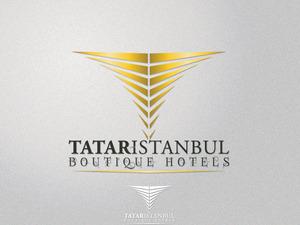 Tataristanbul