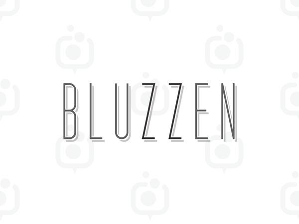 Bluzzen 01