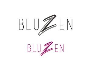 Bluzzen 02
