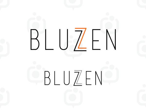 Bluzzen 03