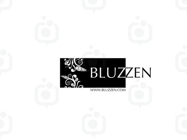 Bluzzen4